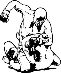 mma-fighter-clip-art-1909520