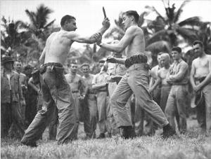 USMC-C-Raiders-p23a